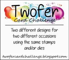 Darnell's Challenge