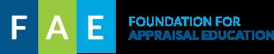 www.foundationforappraisealeducation.org