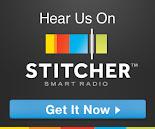Stitcher-Smart Radio