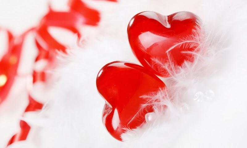 10 Most Beautiful Heart Touching Latest Hd Wallpapers 2013 14
