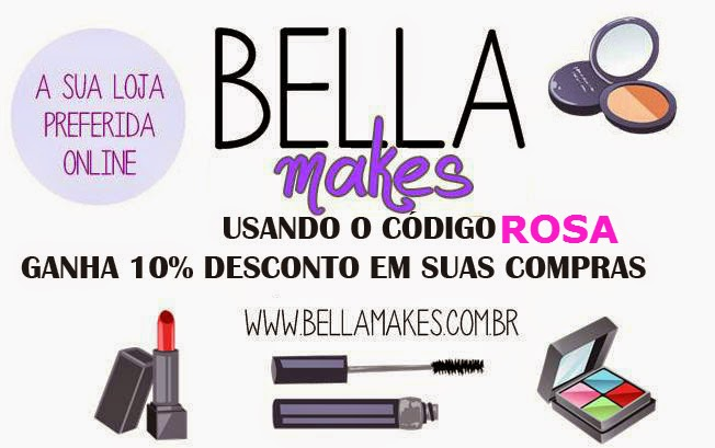 Bella Makes