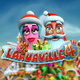 http://adnanboy.blogspot.com/2015/12/laruaville-4.html