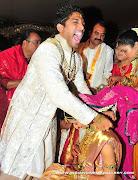 Allu Arjun wedding photos. allu arjun wedding,Shadi pics is sources of shadi .