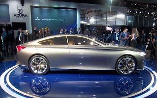 2014 Hyundai Genesis Release Date & Price