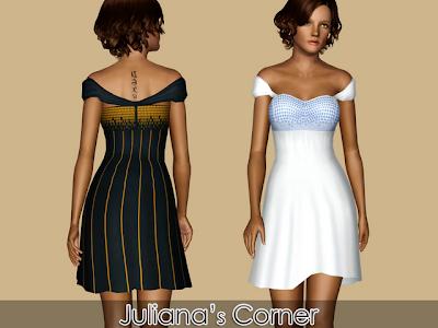 download at juliana s corner