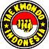 Kapan Taekwondo Masuk Ke Indonesia