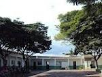 Escola Municipal Sebastião de Paula