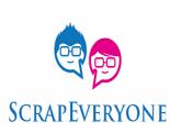 Scrap Everyone