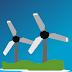 Tweejaarlijks trendrapport MVO Nederland: Duurzaam wint het van fossiel