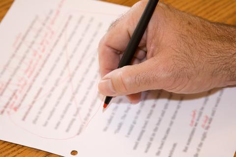 rewrite essay twenty hueandi co rewrite essay