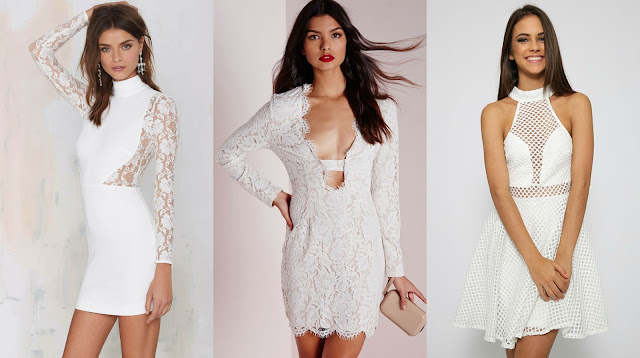 perfect birthday dresses
