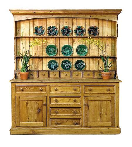 Cupboard Designs An Interior Design