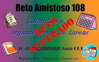 CERTIFICADO RA Nº 108
