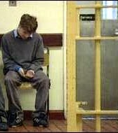 young offenders in custody essay Lack of support for mentally ill young people in custody is putting lives at risk, say children's welfare charities.