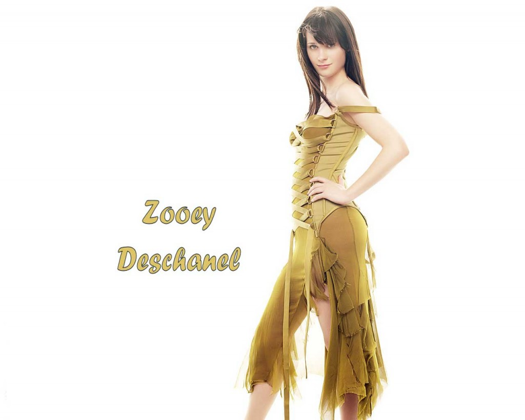 zooey deschanel hd wallpapers 2012 harry styles 2013