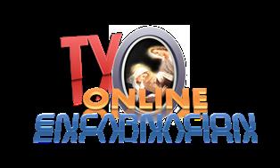 Encarnación TV
