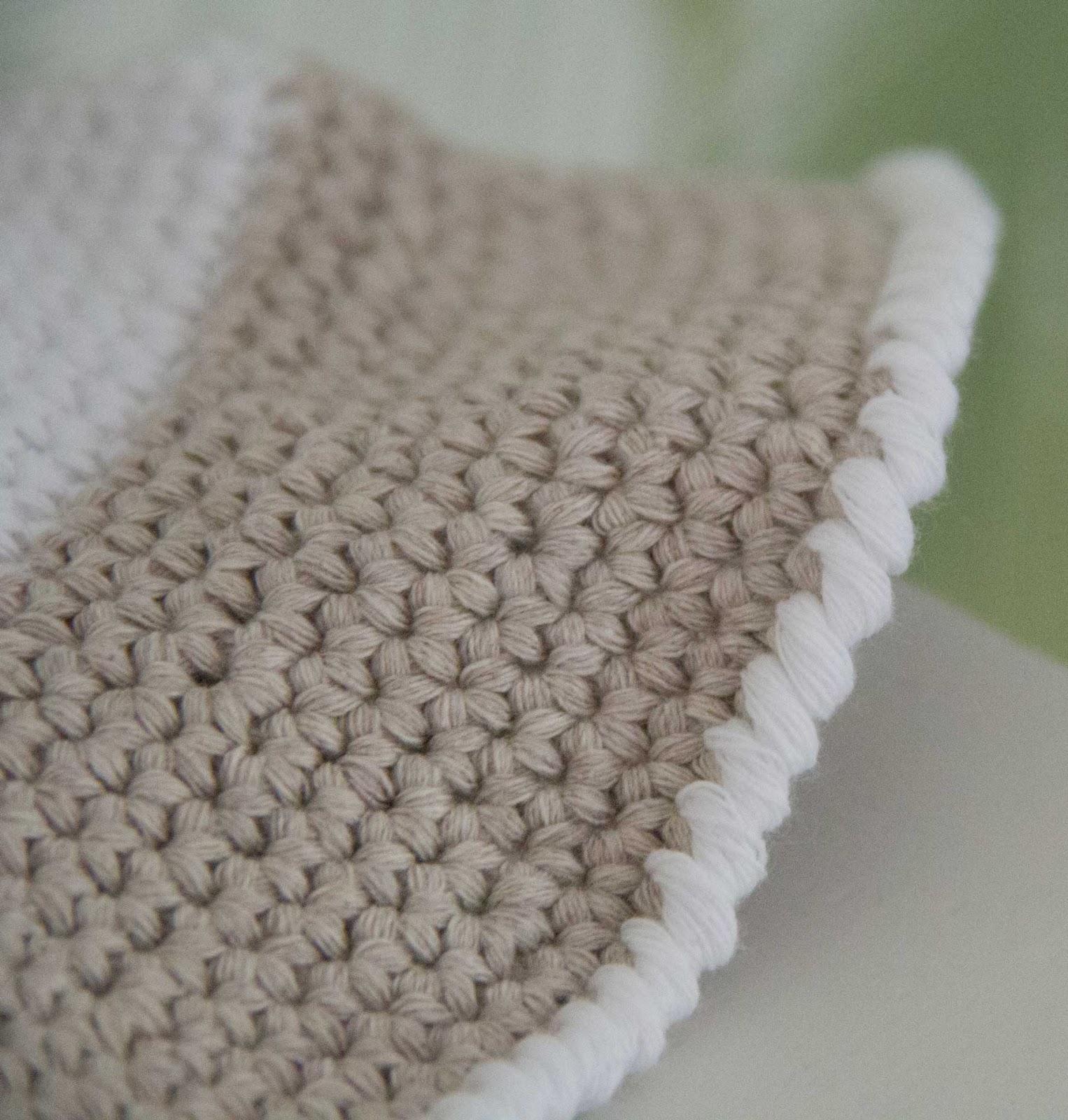 crochet sunhat baby reverse crochet