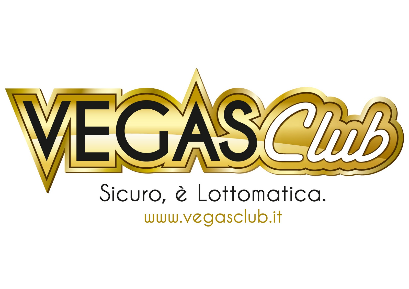 aces and eights poker club lottomatica scommesse