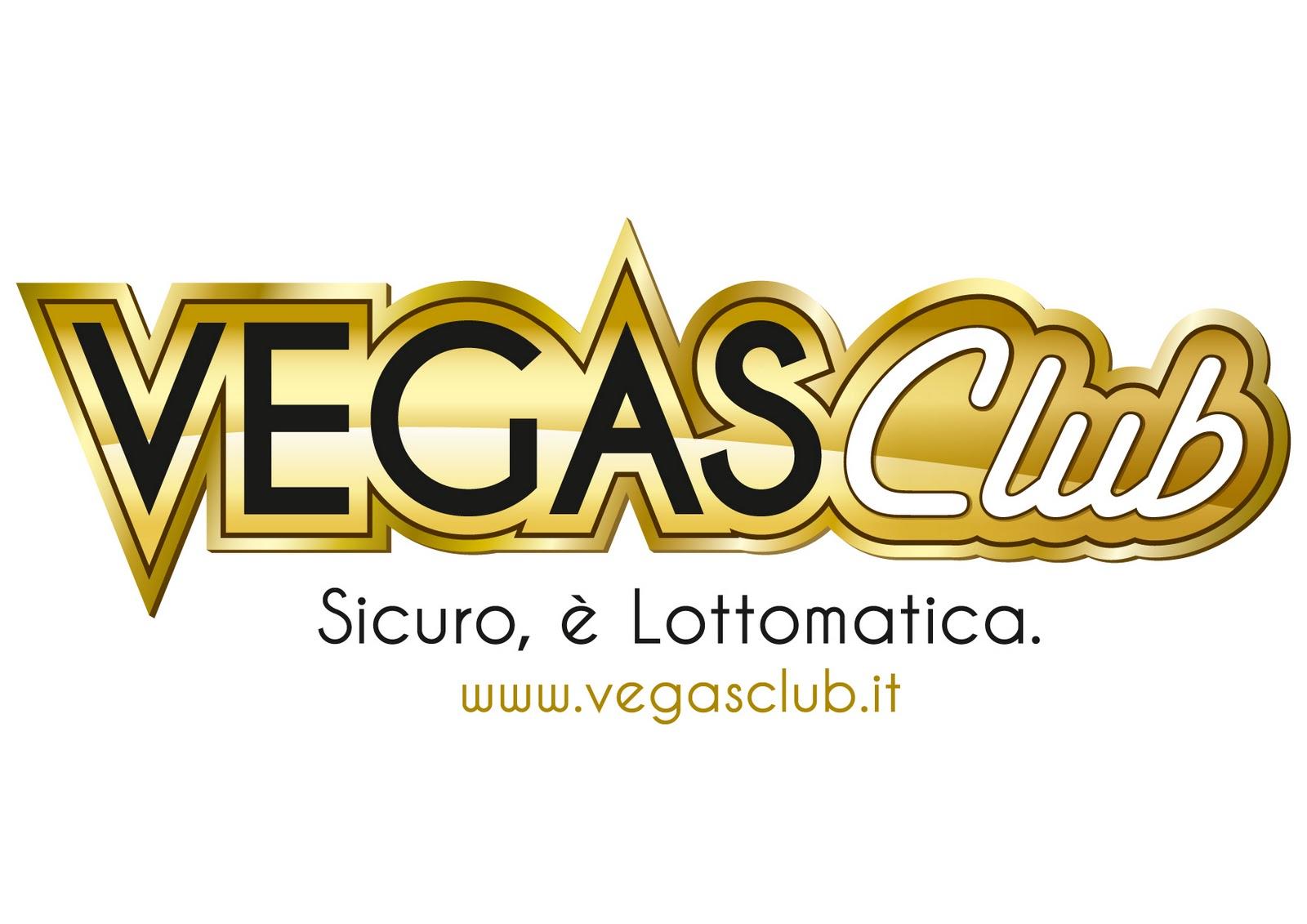aces and eights poker club lottomatica estrazioni
