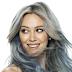 Ouça 'Breathe In. Breathe Out.' novo álbum de Hilary Duff