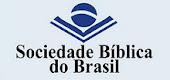 SOCIEDADE BÍBLICA DO BRASIL