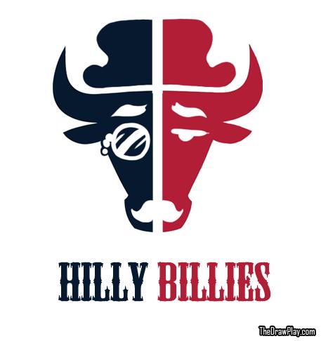 HillyBillies.png