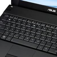 Asus B33E laptop