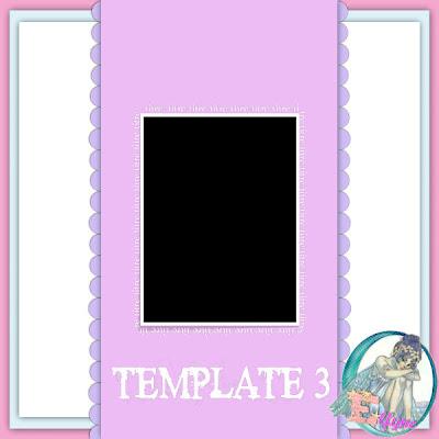 TEmplate 3 d'Elfyne ELFYNE_TEMPLATE3