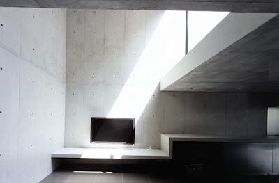 Rumah Kotak Minimalis 3