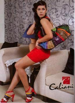 Catalog-Collections by EtaNita