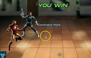 Marvel+Avengers+Alliance+Cheat+Command+Points