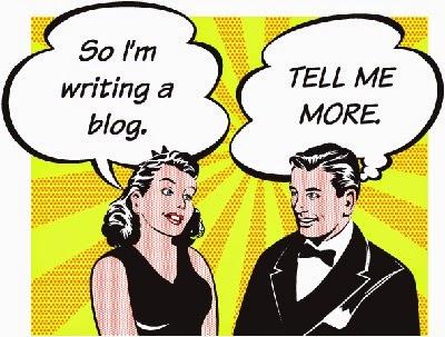 Viết Blogging. Tại sao việc viết Blog là công việc tốt nhất cho sinh viên?