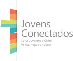 http://www.jovensconectados.org.br
