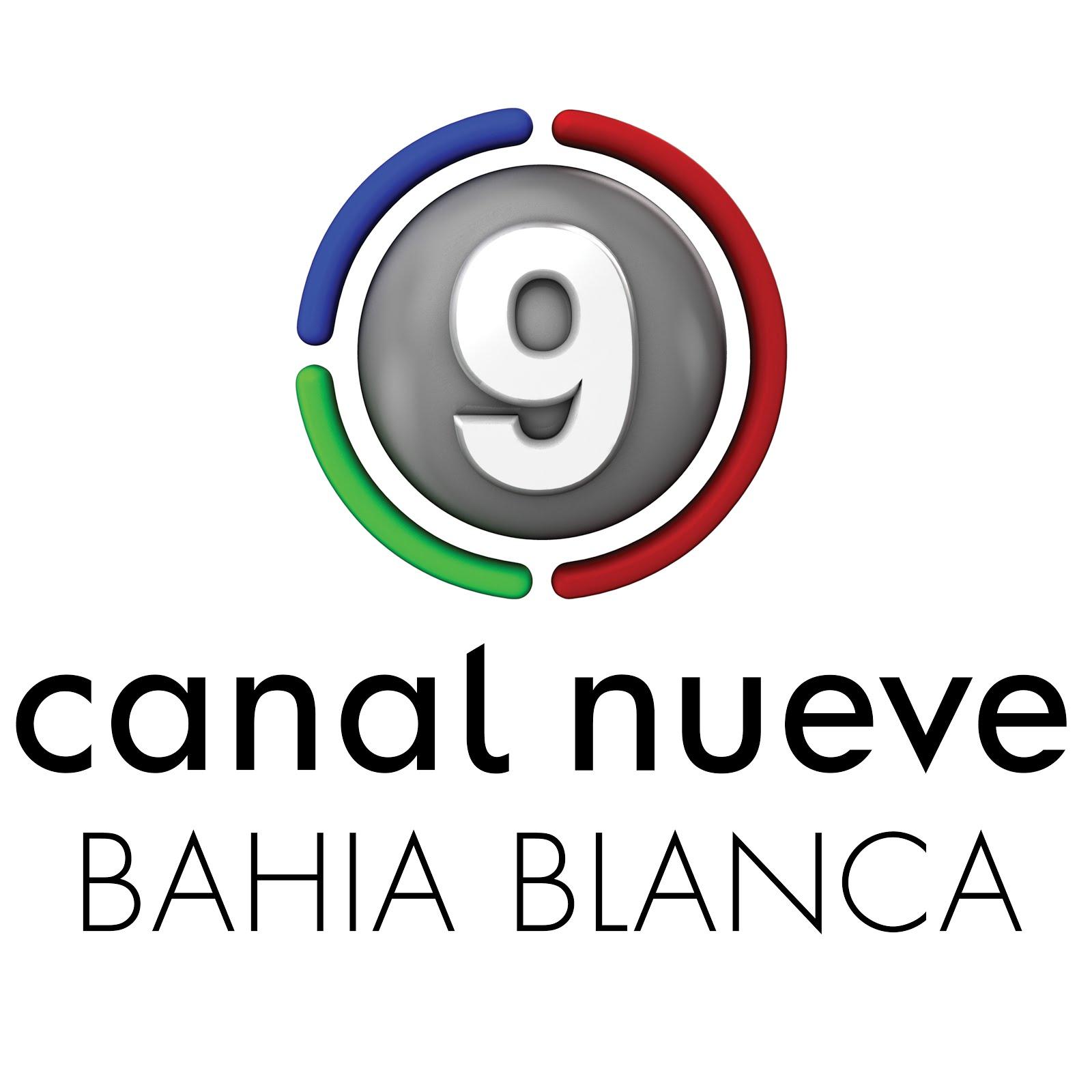 Canal 9 de Bahía Blanca