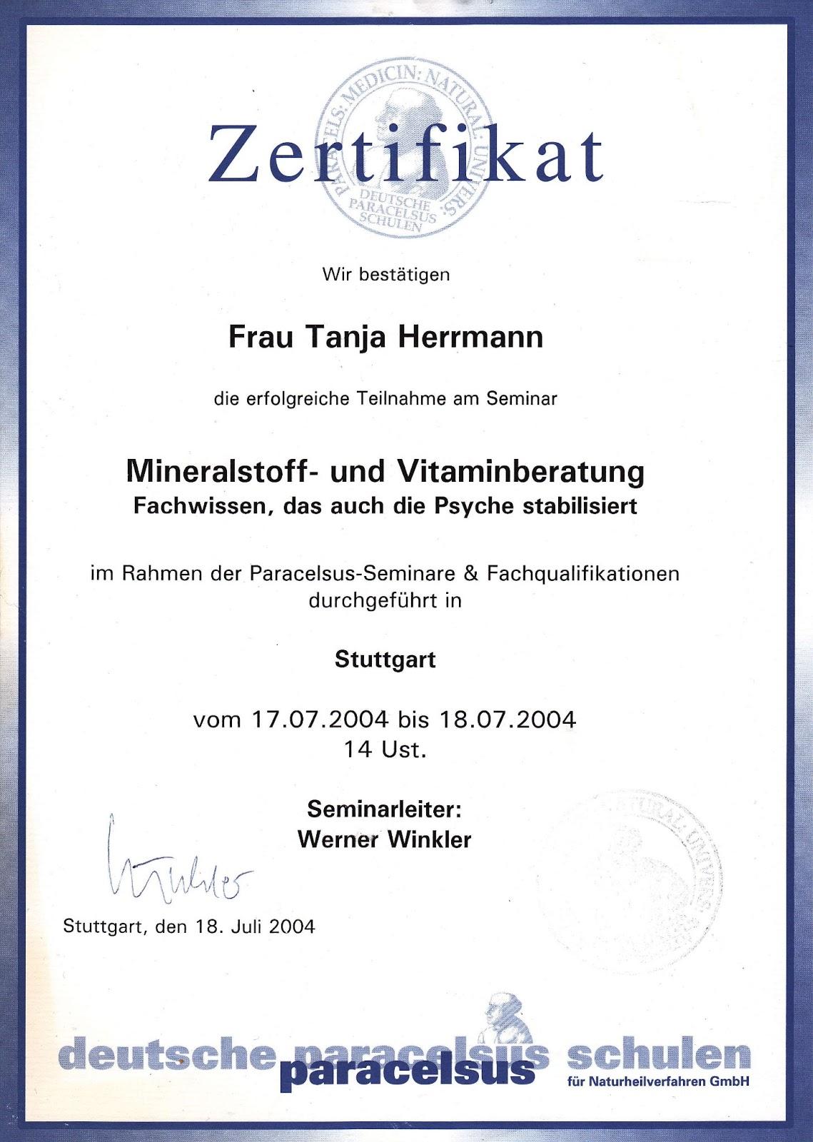 Großzügig Spaß Zertifikat Vorlagen Galerie - Entry Level Resume ...
