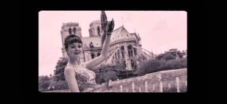 an-education-film-paris-franta