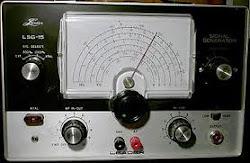Signal Generator Manual