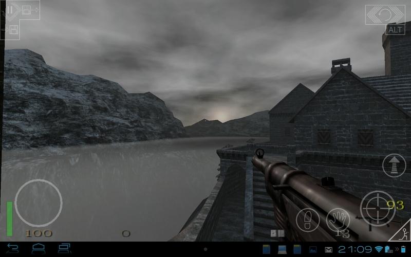 return to castle wolfenstein rc3 android apk data sd files ingl 234 s links premium