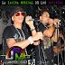 PRIMICIAAAA: Tito Swing - Mami Yo Te Amo (NUEVO 2011) by JPM