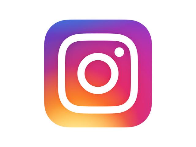 albis en instagram