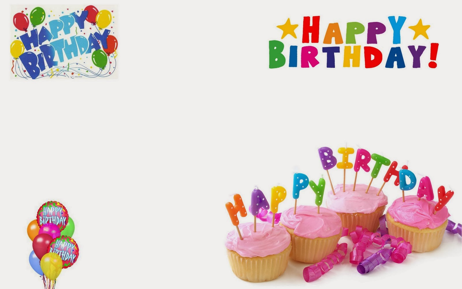 jamali4u happy birthday cake hd wallpapers