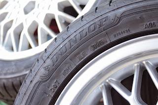 Dunlop BluResponse Tyres Review 195/50R15