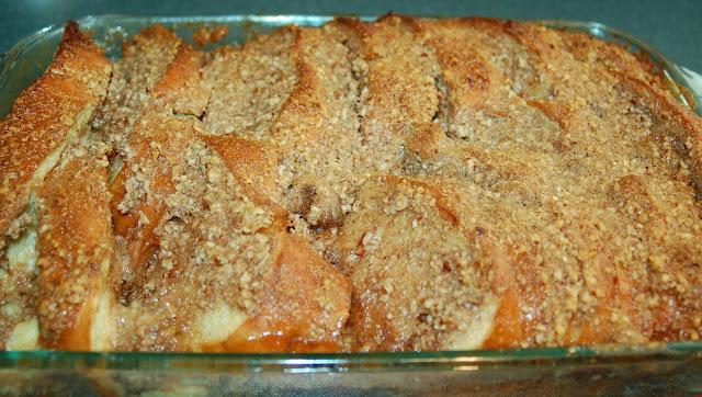 http://www.theslowroasteditalian.com/2011/06/baked-french-toast-casserole.html