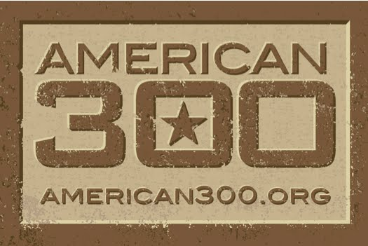 American300 Tours Media