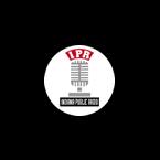 WBST 92.1 FM