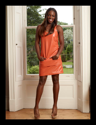 Sloane Stephens Hot