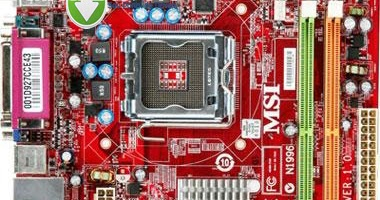 pm8m v ms 7104 drivers for windows 7 semidice viprima drivers rh semidiceviprima com  msi pm8m-v ms-7104 ver 1.0 manual