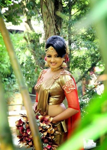 Nipunika Hewagamage 8 Sri Lankan Hot Actress Nipunika Hewagamage