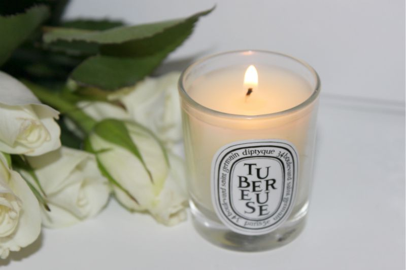 Yankee Candle Meadow Showers Twilight Flight Tea Light Holder Gift Set