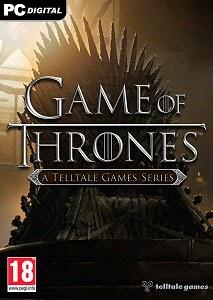 torrent juegos de tronos